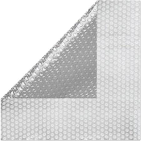 4a701f8ae83d0 ... Solárna plachta 360 mikrónov transparentná - vlastný rozmer - cena za m2