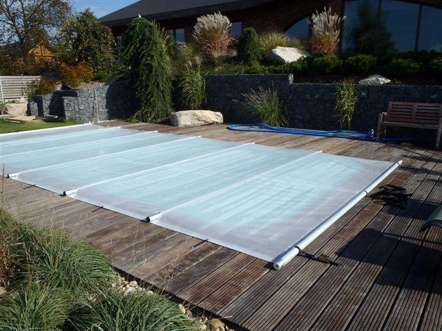 871c123d733f7 SOLÁRNE PLACHTY - Predaj bazénov a príslušenstva - bazény akcia