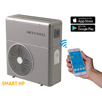 Microwell HP1100 Compact Premium
